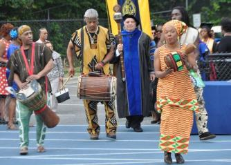 LifeAsArtDance&Drum.JCSU.May2015
